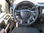 2019 Ford F-150 Super Cab 4x2, Pickup #SL5453A - photo 15