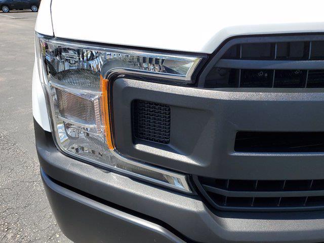 2020 Ford F-150 Regular Cab 4x2, Pickup #SL5481A - photo 29