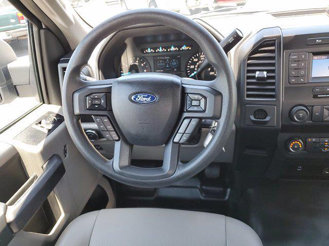 2020 Ford F-150 Regular Cab 4x2, Pickup #SL5481A - photo 43