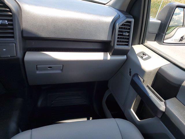 2020 Ford F-150 Regular Cab 4x2, Pickup #SL5481A - photo 44
