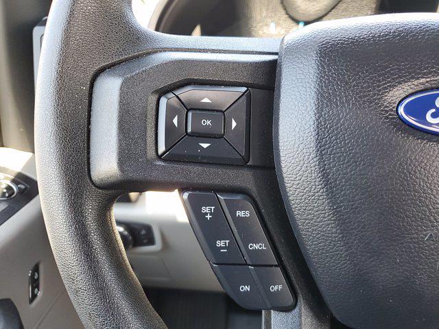 2020 Ford F-150 Regular Cab 4x2, Pickup #SL5481A - photo 47