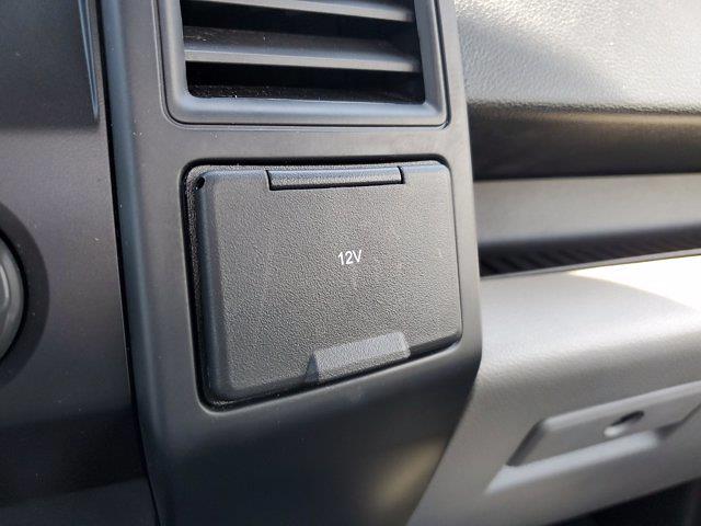 2020 Ford F-150 Regular Cab 4x2, Pickup #SL5481A - photo 54