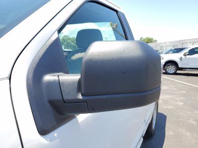 2020 Ford F-150 Regular Cab 4x2, Pickup #SL5481A - photo 31