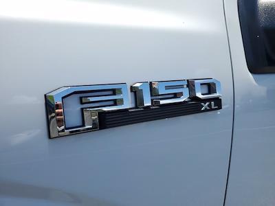 2020 Ford F-150 Regular Cab 4x2, Pickup #SL5481A - photo 32