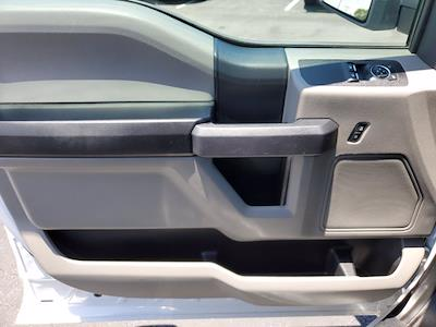 2020 Ford F-150 Regular Cab 4x2, Pickup #SL5481A - photo 41