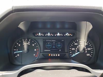 2020 Ford F-150 Regular Cab 4x2, Pickup #SL5481A - photo 49