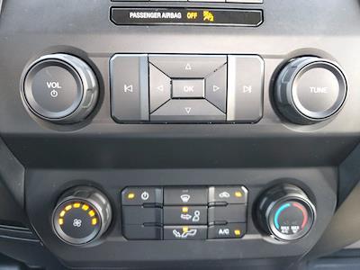 2020 Ford F-150 Regular Cab 4x2, Pickup #SL5481A - photo 53