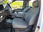 2020 Ford F-150 Regular Cab 4x2, Pickup #SL5481A - photo 40