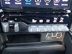 2020 Ram 2500 Crew Cab 4x4,  Pickup #SL5827A - photo 31