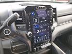 2020 Ram 2500 Crew Cab 4x4,  Pickup #SL5832A - photo 25