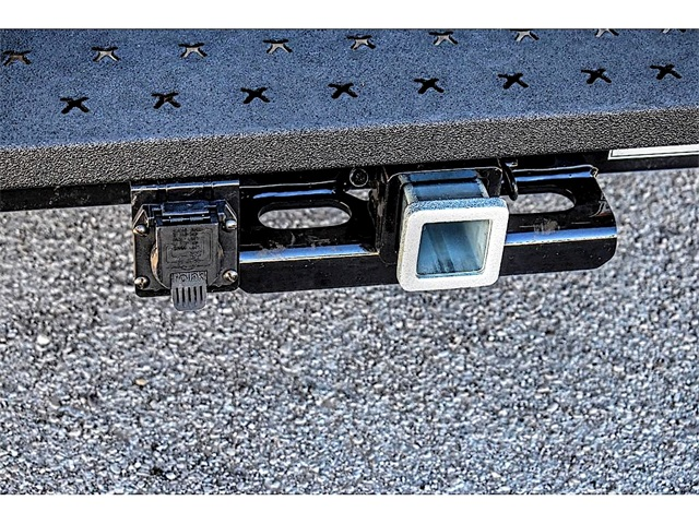 2020 Chevrolet Express 3500 4x2, Knapheide KUV Service Utility Van #A00701 - photo 18