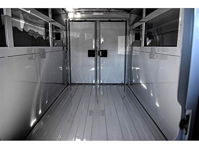 2020 Chevrolet Express 3500 4x2, Knapheide KUV Service Utility Van #A00701 - photo 9