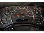 2020 Chevrolet Express 3500 4x2, Knapheide KUV Service Utility Van #A00701 - photo 8