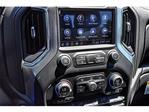 2020 Silverado 1500 Crew Cab 4x2, Pickup #A01087 - photo 13