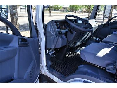 2020 Chevrolet LCF 3500 Regular Cab DRW 4x2, Cab Chassis #A01937 - photo 4