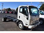 2020 Chevrolet LCF 3500 Regular Cab 4x2, Cab Chassis #A01937 - photo 1