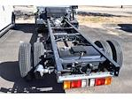 2020 Chevrolet LCF 3500 Regular Cab DRW 4x2, Cab Chassis #A01937 - photo 16