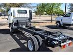 2020 Chevrolet LCF 3500 Regular Cab DRW 4x2, Cab Chassis #A01937 - photo 3