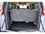 2020 Chevrolet Express 2500 4x2, Passenger Wagon #A02275 - photo 17