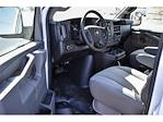 2020 Chevrolet Express 2500 4x2, Passenger Wagon #A02275 - photo 19