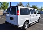 2020 Chevrolet Express 2500 4x2, Passenger Wagon #A02275 - photo 2
