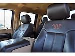2016 Ford F-250 Crew Cab 4x4, Pickup #A02275A - photo 9