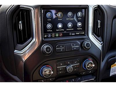 2020 Chevrolet Silverado 1500 Crew Cab 4x2, Pickup #A02288 - photo 12
