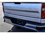 2020 Chevrolet Silverado 1500 Crew Cab 4x2, Pickup #A02288 - photo 17