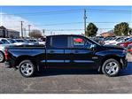 2019 Chevrolet Silverado 1500 Crew Cab 4x2, Pickup #A03769AA - photo 3