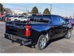 2019 Chevrolet Silverado 1500 Crew Cab 4x2, Pickup #A03769AA - photo 2