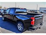 2019 Chevrolet Silverado 1500 Crew Cab 4x2, Pickup #A03769AA - photo 4