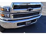 2020 Chevrolet Silverado 4500 Regular Cab DRW 4x2, Cab Chassis #A04279 - photo 17