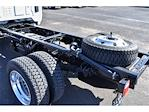 2020 Chevrolet Silverado 4500 Regular Cab DRW 4x2, Cab Chassis #A04279 - photo 18