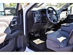 2020 Chevrolet Silverado 4500 Regular Cab DRW 4x2, Cab Chassis #A04279 - photo 19