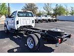2020 Chevrolet Silverado 4500 Regular Cab DRW 4x2, Cab Chassis #A04279 - photo 4