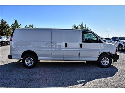 2020 Express 2500 4x2, Empty Cargo Van #A04479 - photo 3