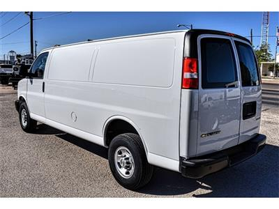 2020 Express 2500 4x2, Empty Cargo Van #A04479 - photo 5