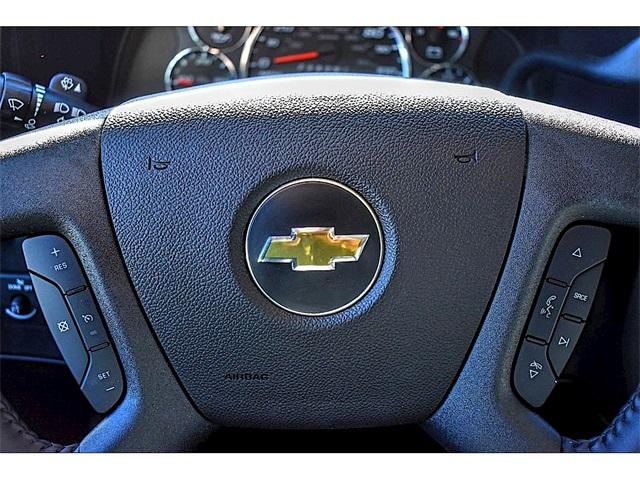 2020 Chevrolet Express 3500 4x2, Knapheide KUV Service Utility Van #A07187 - photo 20