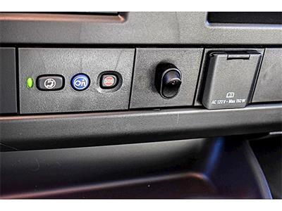 2020 Chevrolet Express 3500 4x2, Knapheide KUV Service Utility Van #A07187 - photo 12