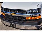 2020 Chevrolet Express 3500 4x2, Knapheide KUV Service Utility Van #A07187 - photo 15