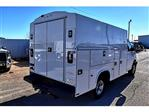 2020 Chevrolet Express 3500 4x2, Knapheide KUV Service Utility Van #A07187 - photo 2