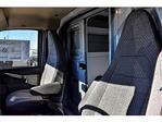 2020 Chevrolet Express 3500 4x2, Knapheide KUV Service Utility Van #A07187 - photo 6