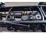 2020 Chevrolet Silverado 6500 Regular Cab DRW 4x2, Cab Chassis #A09523 - photo 17