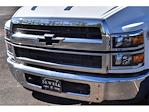 2020 Chevrolet Silverado 5500 Regular Cab DRW 4x2, Cab Chassis #A09847 - photo 17