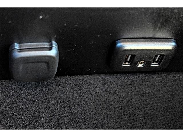 2020 Silverado 4500 Regular Cab DRW 4x2, Cab Chassis #A09848 - photo 10