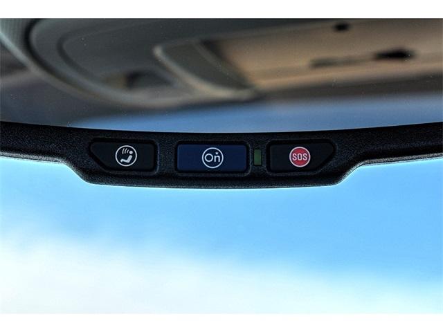 2020 Chevrolet Silverado 5500 Regular Cab DRW 4x2, Cab Chassis #A09848 - photo 15