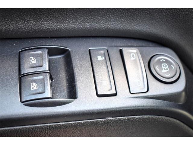 2020 Chevrolet Silverado 4500 Regular Cab DRW 4x2, Cab Chassis #A09848 - photo 5
