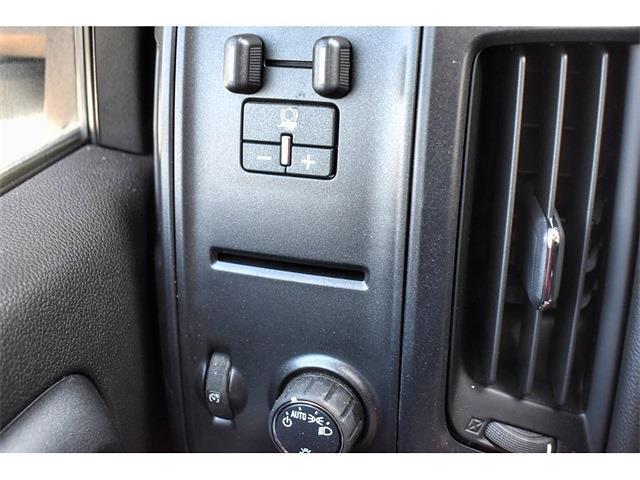 2020 Chevrolet Silverado 4500 Regular Cab DRW 4x2, Cab Chassis #A09848 - photo 12