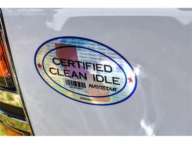 2020 Chevrolet Silverado 4500 Regular Cab DRW 4x2, Cab Chassis #A09848 - photo 19