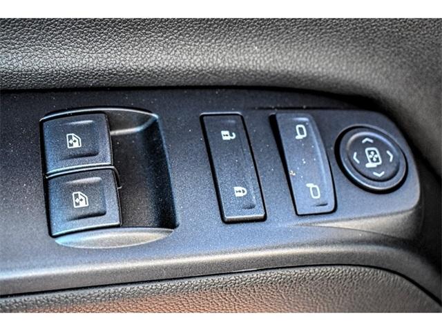 2020 Silverado 4500 Regular Cab DRW 4x2, Cab Chassis #A09848 - photo 8